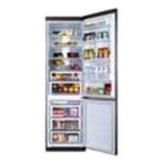 Холодильник Samsung RL-52 VEBIH фото