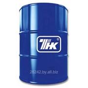 Масло гидравлическое ТНК Гидравлик HLP 32, 46, 68 (бочка 180 кг) фото