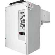 Моноблок низкотемпературный Polair MB 108 S фото