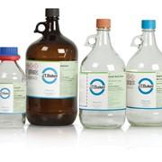 Ацетонитрил для ВЭЖХ (градиентный) 2,5 л. фото