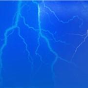 Молниезащита, кабели заземления изолированные (OBO Betterman) фото
