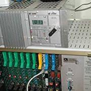 Цифровые АТС telrad фото