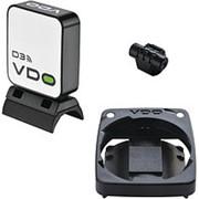 Велокомпьютерный сенсор VDO для беспроводных компьютеров М3WL/M4WL фото