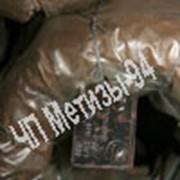 Проволока ОК оцинкованная 0,8 мм термически обработанная ГОСТ 3282-74, низкоуглеродистая проволока обычного качества (ОК) фото