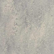 Линолеум натуральный Forbo Marmoleum Real Dove Grey 2621 2 мм 2х32 м фото
