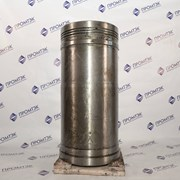 Втулка цилиндра Д50М.01.002, шт фото