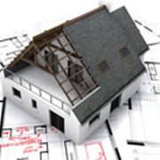 Дизайн интерьеров, квартиры, коттеджи, офисы фото