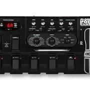 Гитарный процессор LINE6 Floor POD plus фото