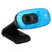 Веб-камера Logitech C270 фото