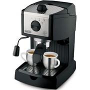Кофеварка DeLonghi EC155 фото