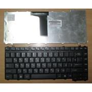 Клавиатура ноутбука Toshiba A300 L300 M300 S300, Гомель фото