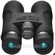 Бинокль Nikon Prostaff 5. 12x50 фото