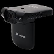 Коммутатор Prestigio Car Video Recorder Road RunnerHD1 фото