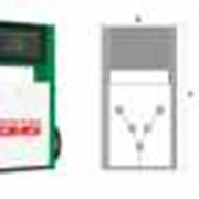 Колонки топливораздаточные для АЗС CMD1687SK-G2, S серии фото
