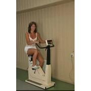 Кардиологическая реабилитация. Реабилитация для больных, перенесших острый инфаркт миокарда. фото