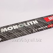 Электроды Monolith УОНИ 13-55 Плазма Ø4 мм (5 кг) фото