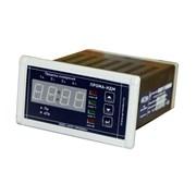 ПРОМА-ИДМ-016, измерители давления многофункционал фото