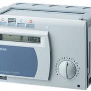 Контроллер RVD110 фото