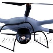 Беспилотный летательный аппарат БПЛА Supercam X6M2 фото