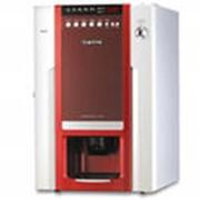 Автоматы кофейные фото