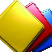 Фасадные металлокассеты фото