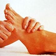 Лечение боли в стопе в алматы фото