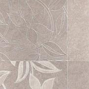 Линолеум Полукоммерческий IVC Greenline Chocolat 592 4 м рулон фото