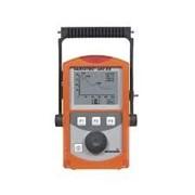 Газоанализатор Variotec 480 EX фото