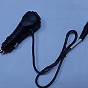 Адаптер на прикуриватель CXCG фото