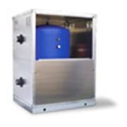 Гидромодули для чиллеров VKB фото