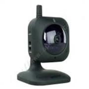 IP Видеокамера APM-J012-WS фото