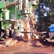 Восстановление дебита артезианских скважин фото