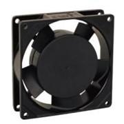 Вентилятор FC(YJF) 9225 A2 HBL (92х92х25) фото
