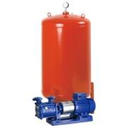 Водопроводный автомат ASD фото
