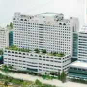Оздоровительный тур в Медицинский центр Asan фото