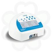 I-Surge — хирургический аппарат с автономной подачей раствора | Satelec Acteon Group (Франция) фото