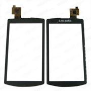 Тачскрин (сенсорное стекло) для Samsung i8910 фото