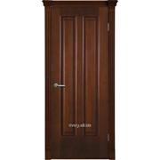 Классические межкомнатные двери фото
