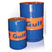 Масло моторное Gulf фото