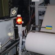 Сканер толщины туалетной бумаги фото