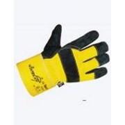 Перчатки Винтер Фит Артикул: 44302 фото