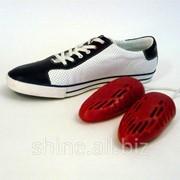 Сушилка для обуви ЕСВ-12/220М фото