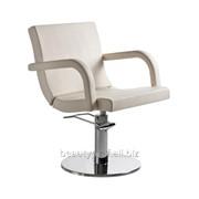 Парикмахерское кресло RELOOKAGE фото