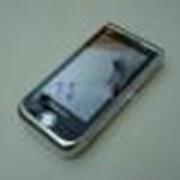 Смартфон MFU P790+ проектор фото