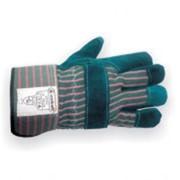 Перчатки DS302 фото