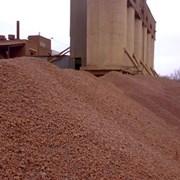 Керамзитобетон в геленджике транспортирование и подача бетонной смеси к месту укладки