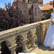 Свадебные экскурсии фото