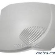 Панель правая боковая (RA0-1178-000CN) HP LJ1200/1005/1220 фото
