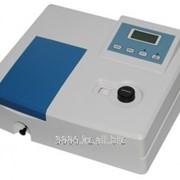 Спектрофотомер Leki SS1207UV фото