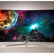 Телевизор Samsung UE65JS9502 фото